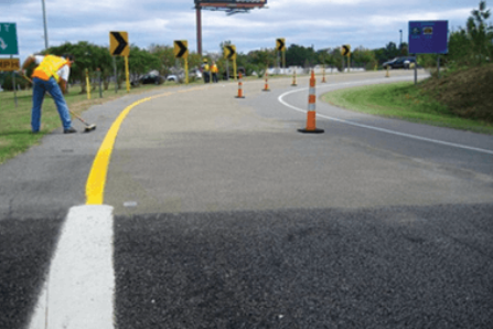 NJLTAP – Pavement Management
